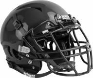 Schutt Vengeance A11 Youth Football Helmet - SCUFFED