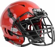 Schutt Vengeance A11 Youth Football Helmet