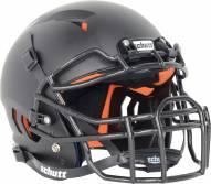 Schutt Vengeance A9 Youth Football Helmet