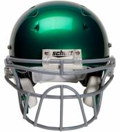 Schutt DNA BD-ROPO-YF Youth Carbon Steel Football Facemask