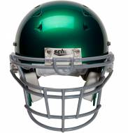 Schutt DNA RJOP-UB-DW-YF Youth Carbon Steel Football Facemask