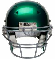 Schutt DNA ROPO-UB-YF Youth Carbon Steel Football Facemask