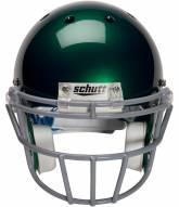 Schutt Youth Flex Facemasks