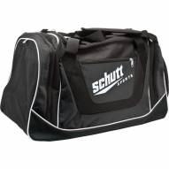 Schutt Youth Football Players Equipment Bag