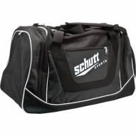 Schutt Youth Football Players Equipment Bag