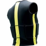 Schutt Youth Lightweight Football Rib Protector Shirt