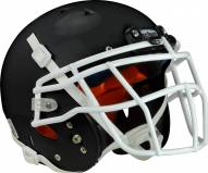 Schutt Recruit Hybrid Youth Football Helmet - 2017