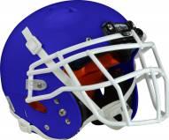 Schutt Recruit Hybrid Youth Football Helmet - 2019