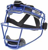 Schutt Youth Softball Fielders Mask