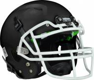 Schutt Vengeance A3 Youth Football Helmet - 2017