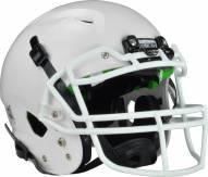 Schutt Vengeance A3 Youth Football Helmet - 2019