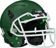 Schutt Vengeance A3+ Youth Football Helmet - On Clearance
