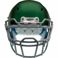 Schutt Youth Vengeance ROPO-DW Football Facemask