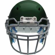 Schutt Youth Vengeance ROPO-DW-TRAD Football Facemask
