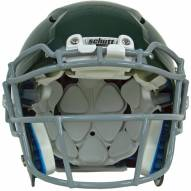Schutt Youth Vengeance ROPO-SW-TRAD Football Facemask - SCUFFED