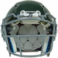 Schutt Youth Vengeance ROPO-SW-TRAD Football Facemask