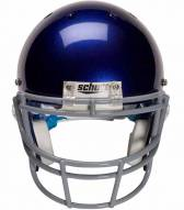 Schutt Super-Pro ROPO Carbon Steel Football Facemask