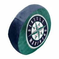 "Seattle Mariners 15"" Cloud Pillow"