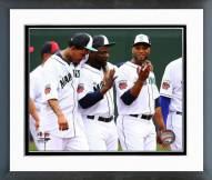 Seattle Mariners MLB All-Star Game Framed Photo