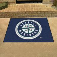Seattle Mariners All-Star Mat