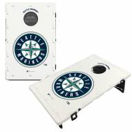 Seattle Mariners Baggo Bean Bag Toss