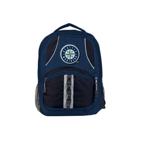 Seattle Mariners Captain Backpack