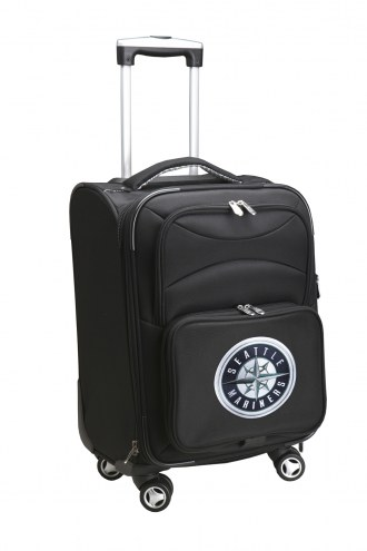 Seattle Mariners Domestic Carry-On Spinner