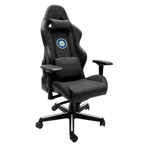 Seattle Mariners DreamSeat Xpression Gaming Chair