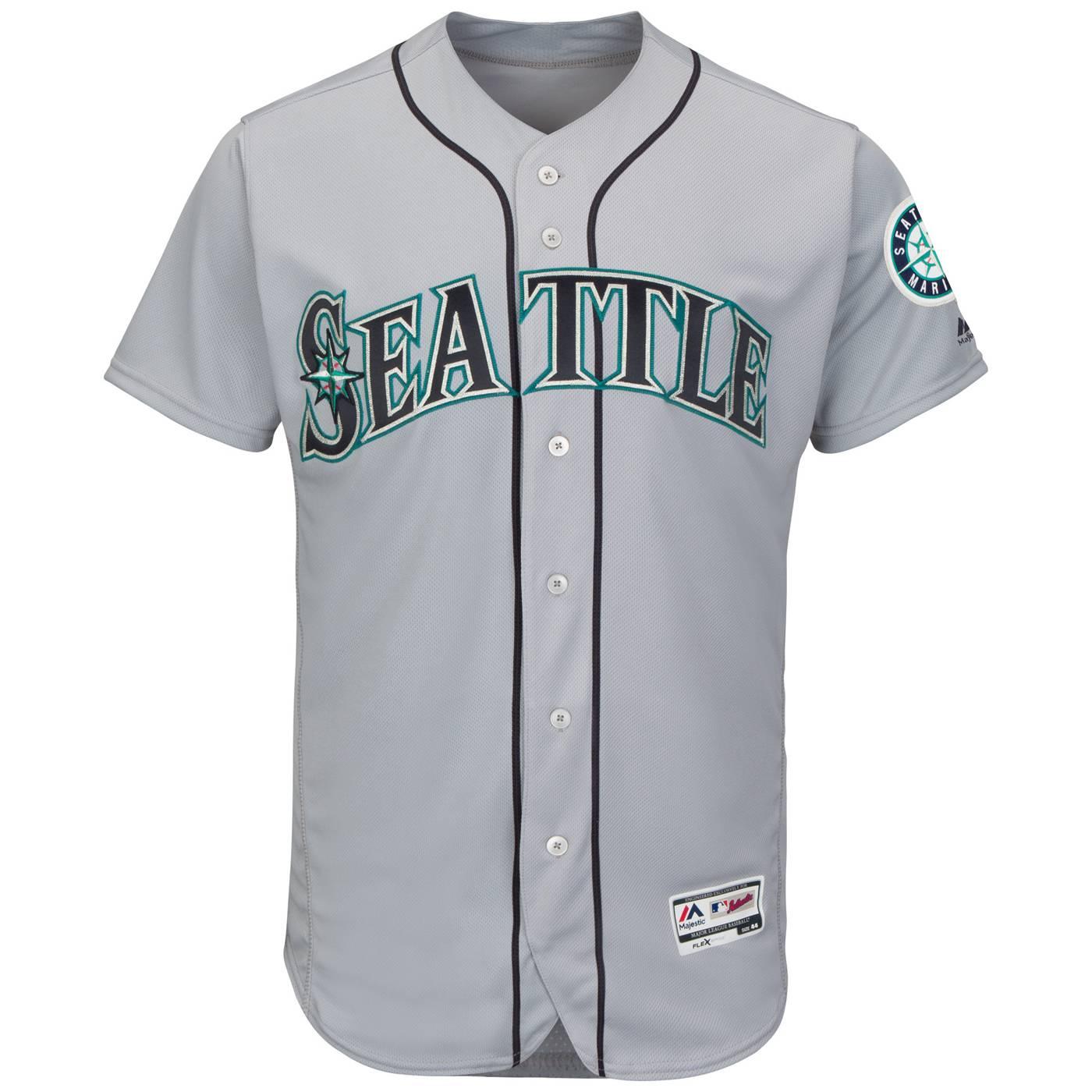 buy popular e0537 ceaae inexpensive seattle mariners baseball jersey bdbf7 803d0