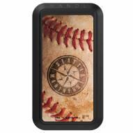 Seattle Mariners HANDLstick Phone Grip