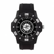 Seattle Mariners Men's Automatic Watch