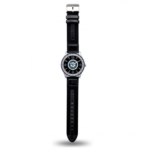 Seattle Mariners Men's Player Watch