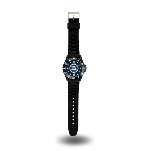 Seattle Mariners Men's Spirit Watch