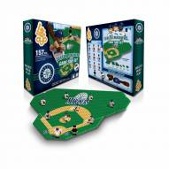 Seattle Mariners OYO Game Time Set