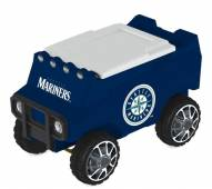 Seattle Mariners Remote Control Rover Cooler