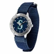 Seattle Mariners Tailgater Youth Watch
