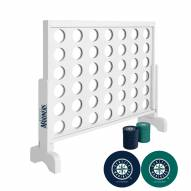 Seattle Mariners Victory Connect 4
