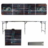 Seattle Mariners Victory Folding Tailgate Table