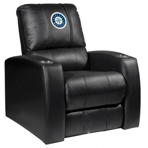 Seattle Mariners XZipit Relax Recliner