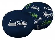 "Seattle Seahawks 11"" Cloud Pillow"