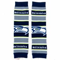 Seattle Seahawks Baby Leggings