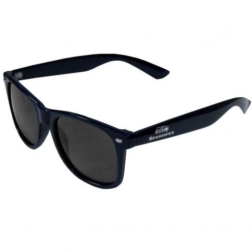 Seattle Seahawks Beachfarer Sunglasses