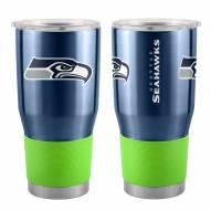 Seattle Seahawks 30 oz. Travel Tumbler