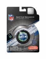 Seattle Seahawks Duncan Yo-Yo