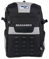 Seattle Seahawks Franchise Backpack