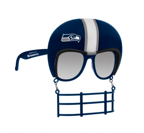 Seattle Seahawks Game Shades Sunglasses