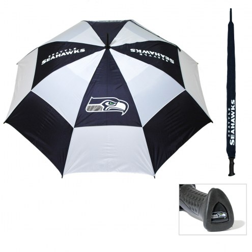 Seattle Seahawks Golf Umbrella