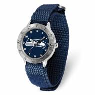 Seattle Seahawks Tailgater Youth Watch