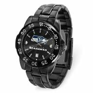 Seattle Seahawks FantomSport Men's Watch