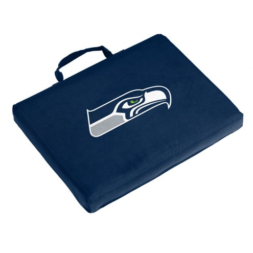 Seattle Seahawks Bleacher Cushion